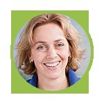 Dierenarts Suzanne van Dijck Dierenartsenpraktijk Horst