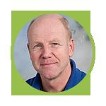 Fokbegeleiding door dierenarts Jacques Jenniskens DAP Horst