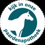 Kijk in de Paardenapotheek van Dierapotheker.nl