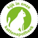 Kijk en bestel in de kattenapotheek van Dierapotheker.nl
